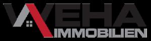 WEHA-Immobilien_logo